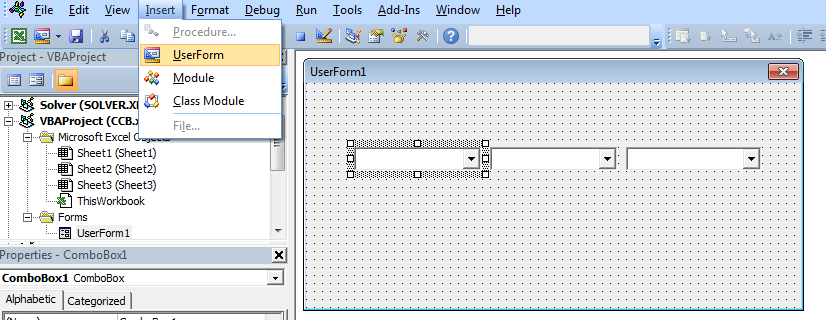 Excel | The Office Corner | Page 2