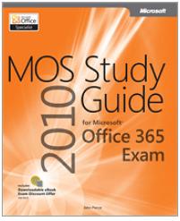 MOS365