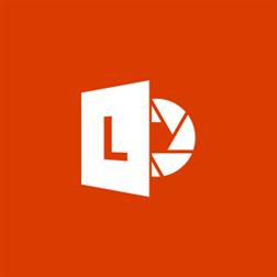 Office-Lens_II