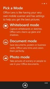 Office_Lens_III