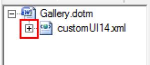 Gallery_V