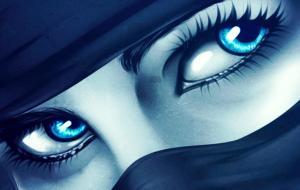 ninja-eyes