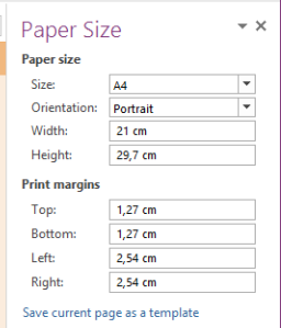 ON_Papersize