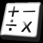 math_pic