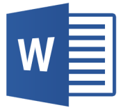 Word2013
