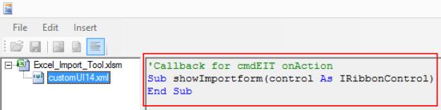 Custom_UI_EIT_IX