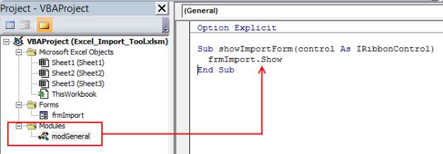 Custom_UI_EIT_VII