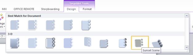 Smart_Art_VII