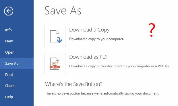 Word_Online_SaveAs_VIII