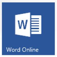 Word_Online_SaveAs_XI