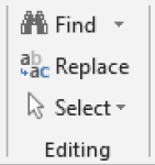 find_replace_select_I