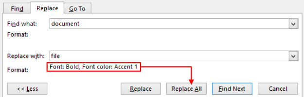 find_replace_select_VI