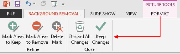Remove_BG_II