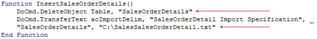 Import_Files_XVI