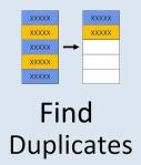Find_Duplicate