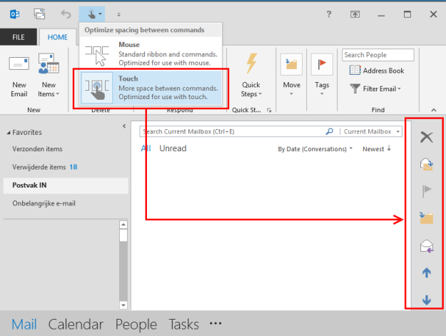 Outlook_Remove_Reply_Bar_II_EN